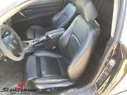BMW E92 Coupé 10