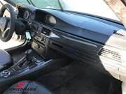 BMW E92 Coupé 12