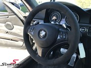 BMW E92 Coupé 14