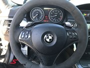 BMW E92 Coupé 15