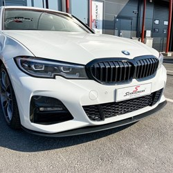 BMW G20 330I 3