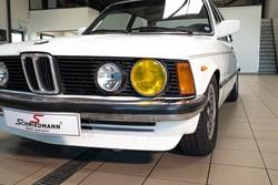 BMW E21 315 13