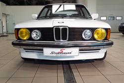 BMW E21 315 17