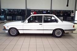 BMW E21 315 25
