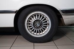 BMW E21 315 33