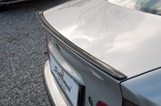 Bmw E46 Carbon Styling Fenders With Grills Angel Eyes 21