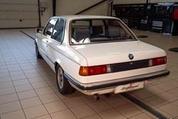 BMW E21 315 40