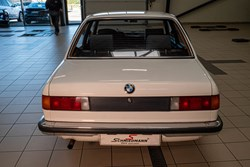 BMW E21 315 46