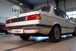 BMW E21 315 49