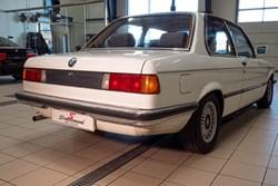 BMW E21 315 53
