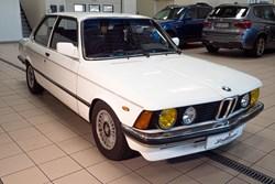 BMW E21 315 66