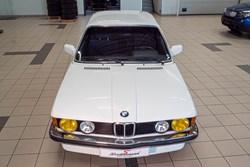 BMW E21 315 71