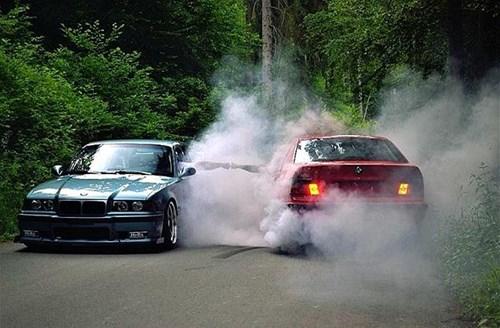 20200221 BMW E36 Rk 589