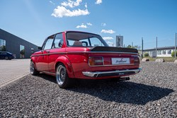 BMW 2002 19 Of 144