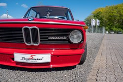 BMW 2002 30 Of 144