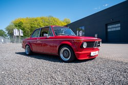 BMW 2002 37 Of 144
