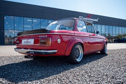 BMW 2002 42 Of 144