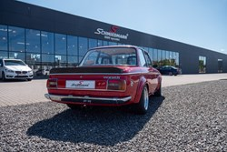 BMW 2002 48 Of 144