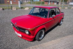 BMW 2002 55 Of 144