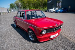BMW 2002 63 Of 144