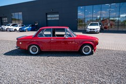 BMW 2002 76 Of 144
