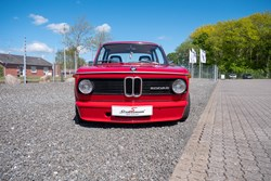 BMW 2002 85 Of 144