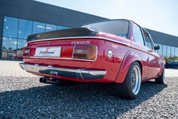 BMW 2002 100 Of 144