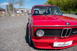 BMW 2002 111 Of 144