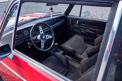BMW 2002 141 Of 144