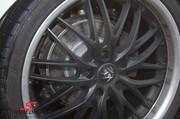 Bmw E81 Zimmermann Sport Brake Discs 08