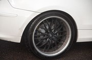 Bmw E81 Zimmermann Sport Brake Discs 12
