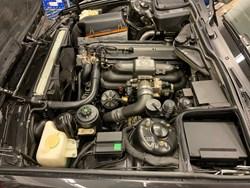 Alpina B10 Bi Turbo 5