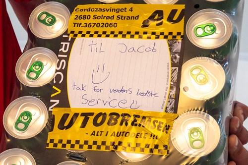 Schmiedmann Jacob 3