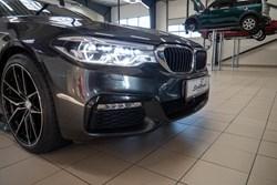 BMW G30 Styling 1