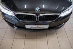 BMW G30 Styling 2