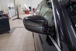 BMW G30 Styling 5