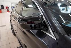 BMW G30 Styling 6