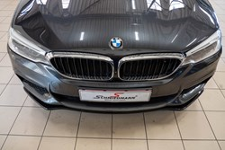 BMW G30 Styling 9