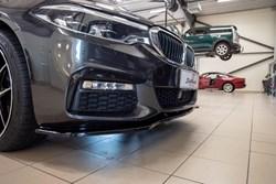 BMW G30 Styling 10