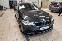 BMW G30 Styling 12