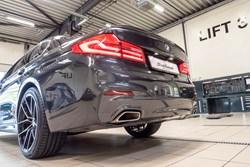 BMW G30 Styling 13