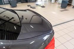 BMW G30 Styling 14