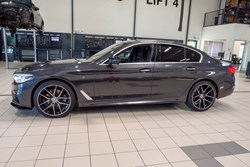 BMW G30 Styling 15
