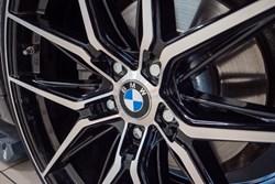 BMW G30 Styling 16