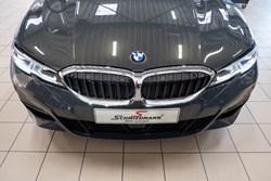 BMW G20 Styling 36