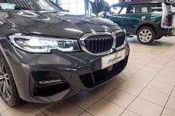 BMW G20 Styling 40