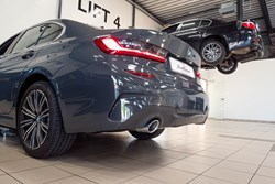 BMW G20 Styling 45
