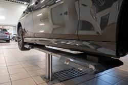BMW G20 Styling 80