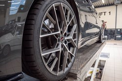 BMW G20 Styling 102