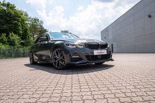 BMW G20 Styling 111